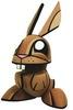 Rabbit-joe_ledbetter-chinese_zodiac-play_imaginative-trampt-9886t