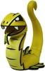 Snake-joe_ledbetter-chinese_zodiac-play_imaginative-trampt-9888t