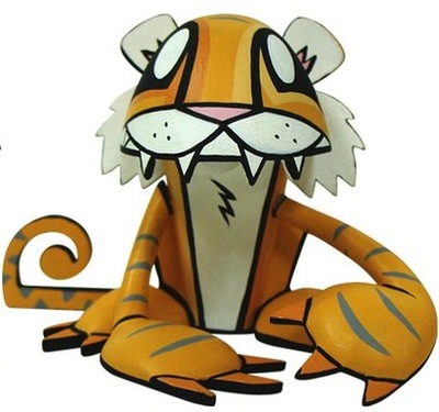 Tiger-joe_ledbetter-chinese_zodiac-play_imaginative-trampt-9889m