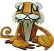 Tiger-joe_ledbetter-chinese_zodiac-play_imaginative-trampt-9889t