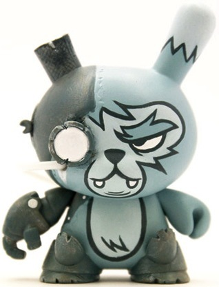 Grapeheart-dunny-trampt-9897m