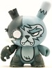 Grapeheart-dunny-trampt-9897t