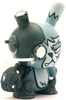 Grapeheart-dunny-trampt-9898t
