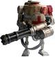 Medic Bramble Mk2 (Kill-Dare)