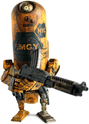 Emgy-ashley_wood-armstrong-threea-trampt-9918m