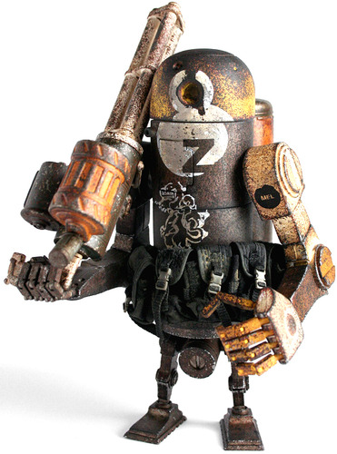 Dutch_merc_zwarte_torens-ashley_wood-bertie_mk_2-threea-trampt-9922m