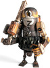 Dutch_merc_zwarte_torens-ashley_wood-bertie_mk_2-threea-trampt-9922t