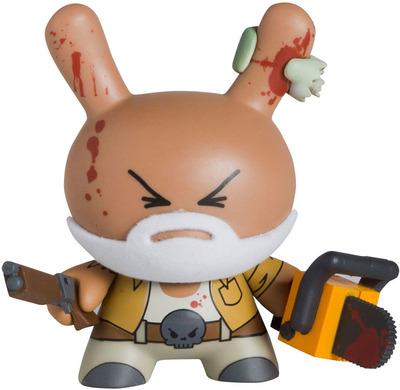 Zombie_hunter-huck_gee-dunny-kidrobot-trampt-9964m