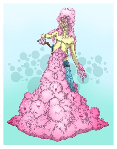 Cotton_candy_machine_-_pink-alex_pardee-gicle-trampt-10109m