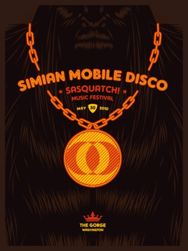 Simian_mobile_disco-dkng-screenprint-trampt-10142m