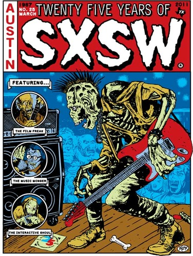 Sxsw_south_x_southwest_-_25th_anniversary-frank_kozik-screenprint-trampt-10218m