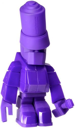 Inkhead_-_purple-steph_cop-inkhead-bonustoyz-trampt-10257m