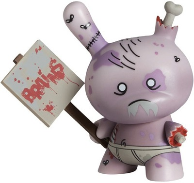 Zombie_-_international_variant-huck_gee-dunny-kidrobot-trampt-10276m