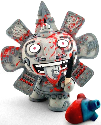 Calendario_azteca_8-the_beast_brothers-dunny-trampt-10284m
