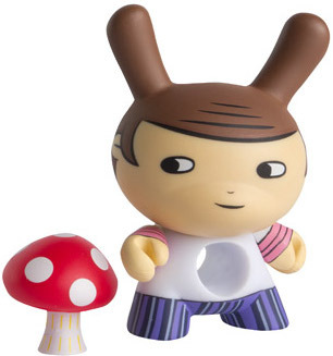 Hole_in_the_middle_dunny-aya_kakeda-dunny-kidrobot-trampt-10287m