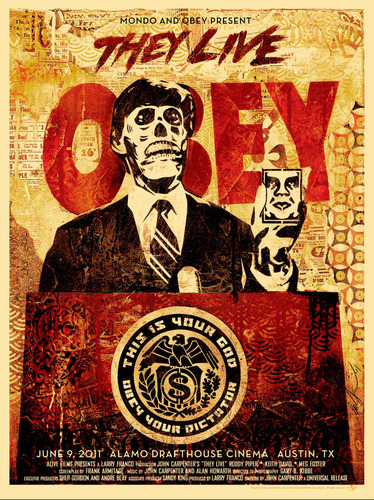 The_live-shepard_fairey-screenprint-trampt-10290m