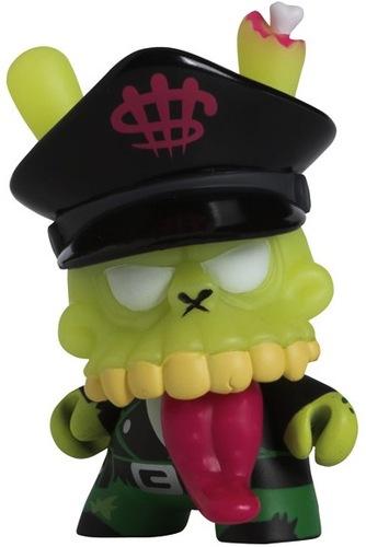 Zombie_biker_-_green-mad_jeremy_madl-dunny-kidrobot-trampt-10351m