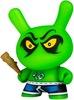 Tush_nune-dirty_donny-dunny-kidrobot-trampt-10357t