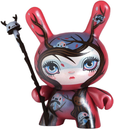 Nature_spirits-64_colors-dunny-kidrobot-trampt-10363m