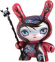 Nature_spirits-64_colors-dunny-kidrobot-trampt-10363t
