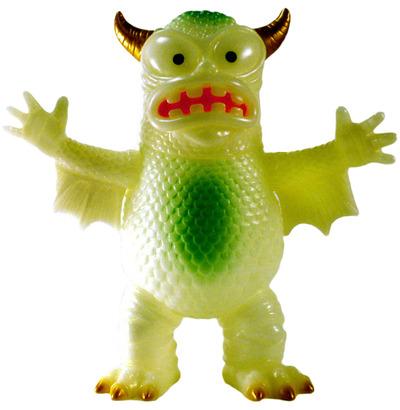 Greasebat_-_gid-jeff_lamm-greasebat-monster_workshop-trampt-10370m