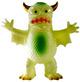 Greasebat_-_gid-jeff_lamm-greasebat-monster_workshop-trampt-10370t