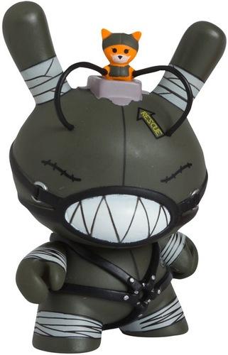 Chuckboy-dunny-kidrobot-trampt-10419m