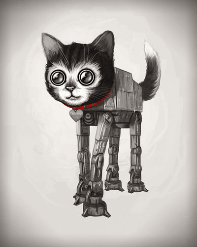Cat-cat-mike_mitchell-gicle-trampt-10527m