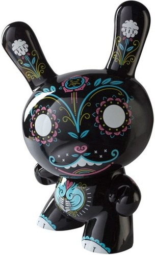 Killjoy-kronk-dunny-kidrobot-trampt-10551m