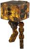 Emgy_trg-ashley_wood-square_mk2-threea-trampt-10615t