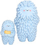 Treeson Birthday Set - Kusso