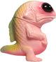 Snybora - Baby Mossback