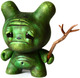 The_gift-squink-dunny-trampt-10725t