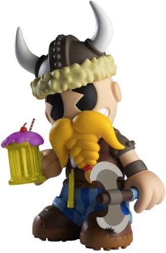 Kidlaf-the_beast_brothers-kidrobot_mascot-kidrobot-trampt-10726m