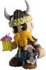 Kidlaf-the_beast_brothers-kidrobot_mascot-kidrobot-trampt-10726t