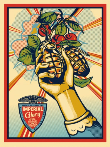 Imperial_glory-shepard_fairey-screenprint-trampt-10733m