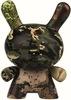 Ssur-dunny-kidrobot-trampt-10746t