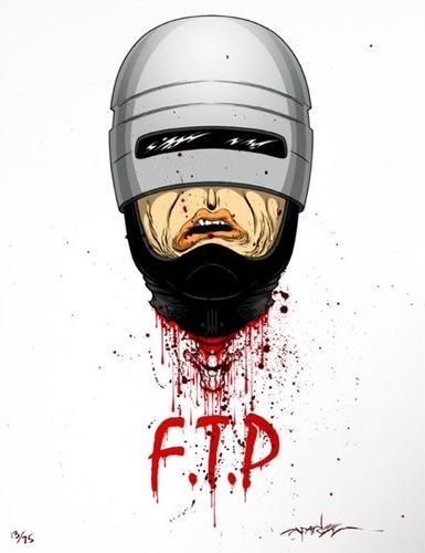 Ftp-alex_pardee-gicle-trampt-10763m