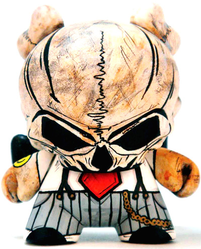 Seared_sucker_death-nikejerk_jared_cain-dunny-trampt-10770m