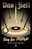 Das Ziel! - Sieg fur Hydra (Variant)