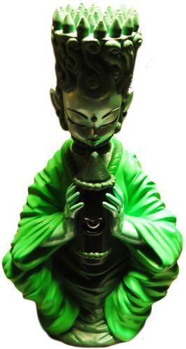 Daibutsu_-_midori_sdcc-erick_scarecrow-daibutsu-esc-toy-trampt-10853m