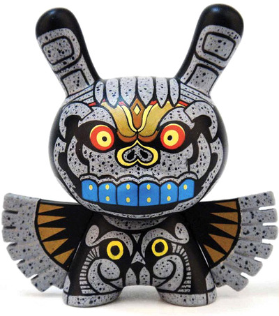 Stoned-nikejerk_jared_cain-dunny-trampt-10864m