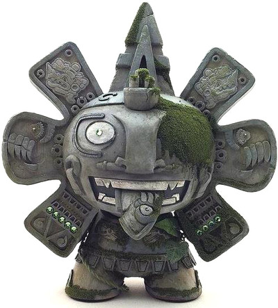 Calendario_azteca_8_-_lost_edition-the_beast_brothers-dunny-trampt-10879m
