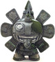 Calendario_azteca_8_-_lost_edition-the_beast_brothers-dunny-trampt-10879t