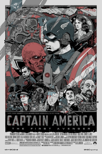 The_first_avenger_-_variant-tyler_stout-screenprint-trampt-10909m