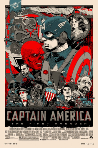 The_first_avenger-tyler_stout-screenprint-trampt-10910m