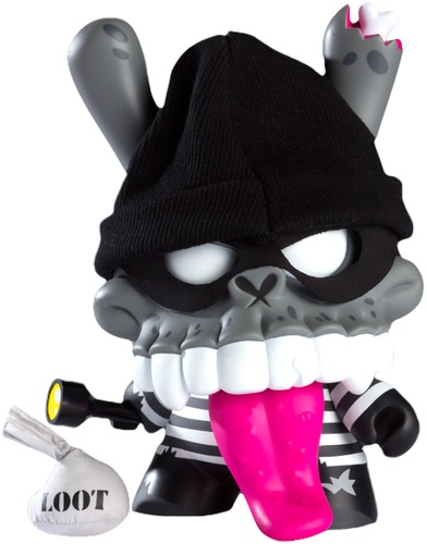 Zombie_robber-mad_jeremy_madl-dunny-kidrobot-trampt-10913m