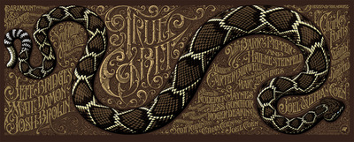True_grit-aaron_horkey-screenprint-trampt-10941m