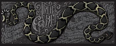 True_grit_-_variant-aaron_horkey-screenprint-trampt-10942m