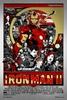 Ironman 2 - Metal